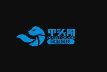 平头哥网络科技 香港电信CN2直连云服务器 1核1G内存22元/月-主机镇