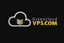 GreenCloudVPS 香港、日本、洛杉矶VPS促销 Windows可选-主机镇