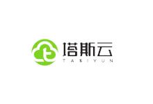塔斯云 服务器虚拟化软件 免费KVM云主机管理系统 NOKVM-主机镇