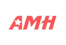 amh云主机面板,一键式安装服务器环境,服务器主机管理面板-主机镇