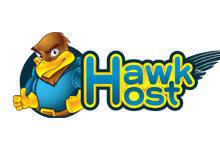 Hawkhost:香港/新加坡$5/月/1核1GB内存/20GB SSD/1TB流量/200Mbps端口/KVM-主机镇