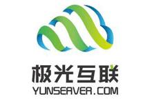 极光KVM 618促销,全场6折,美国CN2/日本CN2/香港CMI大带宽,最低173元/年起-主机镇