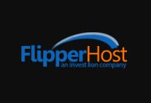 flipperhost杉矶高配置VPS促销,4核6G内存/80GB硬盘/8TB流量,促销低至$47/年-主机镇