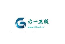 六一云互联国内上新:香港CN2/辽宁BGP/宿迁BGP/超高防御独享大带宽不限流量-主机镇