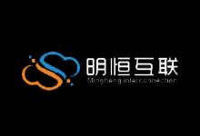 明恒互联2021新年元旦促销_100G高防云服务器无视CC惊爆价116元/月起-主机镇