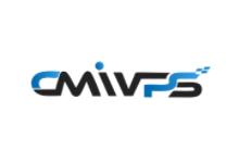 CMIVPS黑五促销_香港VPS主机7折_香港/美国独立服务器9折-主机镇