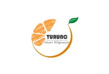 Digiturunc黑五促销_罗马尼亚VPS_2核4G内存/30G SSD/1T流量/1G带宽/KVM仅需$8.24/月-主机镇