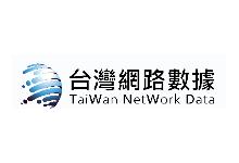 [商家投稿]台湾网络数据,台湾E5/E3高性能大内存/大带宽服务器直销!-主机镇
