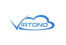 Virtono圣何塞机房KVM促销_年付11.21欧元起_月付享6折-主机镇