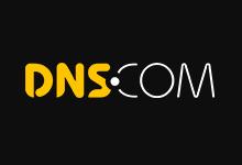 帝恩思DNS.COM全球CDN加速上线_50+全球节点加速_免费接入使用WAF云防护-主机镇