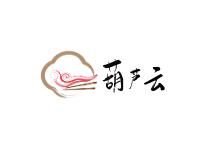 葫芦云香港将军澳CN2云服务器24元/月_1核心1GB内存/25G硬盘/30M带宽/10TB流量-主机镇