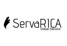 Servarica大硬盘VPS补货_加拿大超便宜大硬盘不限流量VPS_2核2G内存/2TB硬盘-主机镇