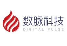 数脉科技4-5月优惠促销!香港优质BGP线路服务器-主机镇