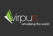 VIRPUS全场4折_西雅图机房_XEN架构月付$2美元_年付$20美元起-主机镇