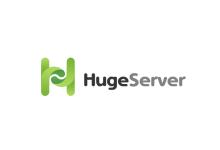 HugeServer洛杉矶独立服务器促销$49/月_E3-1230V3/32G内存/2T HDD/30T流量/1G带宽/PCCW线路-主机镇