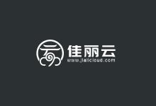 佳丽云新年特惠_河北石家庄4核4G内存/5M带宽/月付465元起/河北高防服务器/华北高防服务器-主机镇