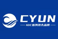 CYUN香港独立服务器促销_香港E3/16G/1T硬盘/CIA-CN2/20Mbps独享/3个IP仅需467/月-主机镇