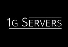 1GServers美国凤凰城独立服务器$29/月_E3-1230v2/8GB内存/2X1TB硬盘/20TB流量/1Gbps端口-主机镇