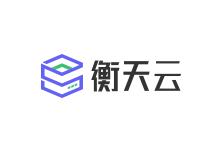 衡天云51活动 - 香港美国物理服务器499元起/云服务器5折秒杀-主机镇