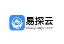 易探云 - 2核2G5M云服务器低至350元/年,沈阳/大连/广州/深圳/北京云服务器-主机镇