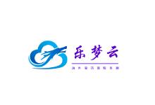 乐梦云香港CN2大带宽云服务器促销-主机镇