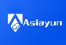 亚洲云 - 枣庄电信云服务器8核4G仅需55元/月起-主机镇