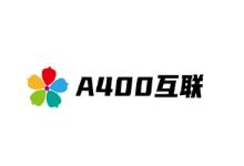 A400互联 - 美国三网双程CN2 GIA VPS全场8折起-主机镇