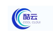 酷云科技 - 高品质免备案香港CN2,沙田/安畅地区VPS促销活动-主机镇