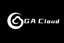 GA Cloud香港本土商家-香港VPS原生IP 5折最低9.9元 5Mbps 香港托管 物理機租用-主机镇